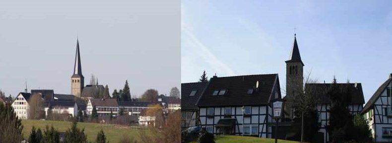 Neunkirchen-Seelscheider Wohltat e.V.